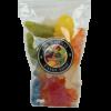 Bag of Christmas Jelly Mix