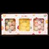 Bespoke Candy Gift Box