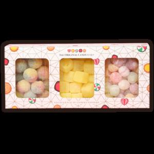 Original Candy Gift Box