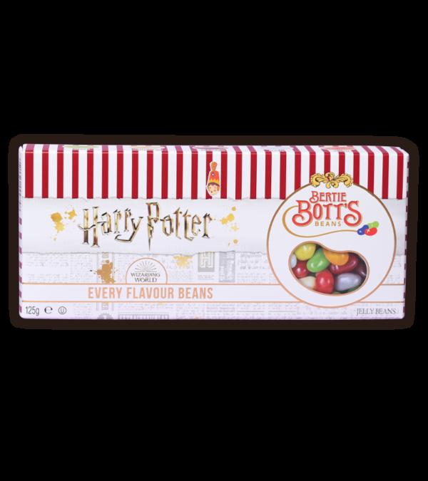 Harry Potter Sweets Bertie Botts Beans Gift Box