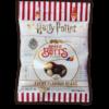 Harry Potter Sweets Jelly Beans Bertie Botts