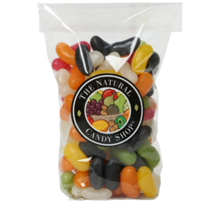 Candy Bags