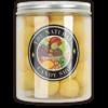 Lemon Bonbons Jar Sweets
