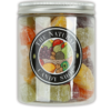 Jar of Jelly Babies Sweets